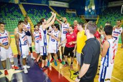 Basketball Tours 23