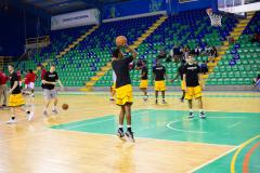 Basketball Tours 28
