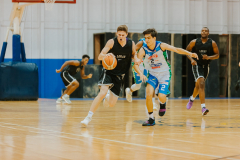 Loras College Men's Basketball Trip 4