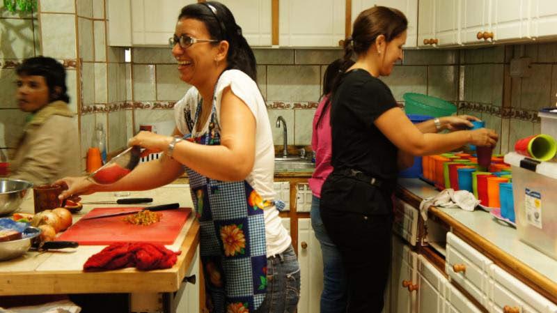 volunteer in costa rica - 5