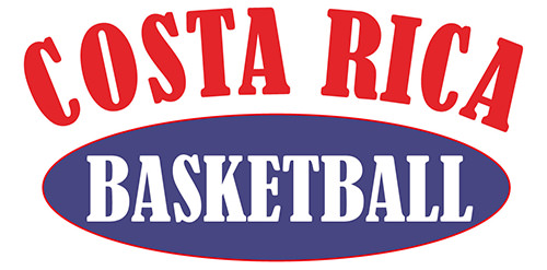 Costa Rica Basketball